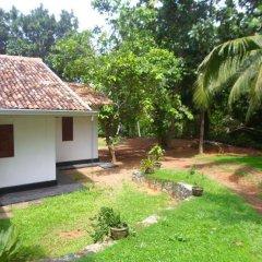 Отель Chitra Ayurveda Hotel Шри-Ланка, Бентота - отзывы, цены и фото номеров - забронировать отель Chitra Ayurveda Hotel онлайн фото 6