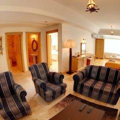 Ugurlu Thermal Resort & SPA Турция, Газиантеп - отзывы, цены и фото номеров - забронировать отель Ugurlu Thermal Resort & SPA онлайн развлечения