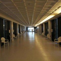 Отель Smeraldo Италия, Абано-Терме - отзывы, цены и фото номеров - забронировать отель Smeraldo онлайн интерьер отеля фото 3