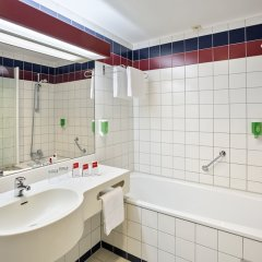 Austria Trend Hotel Lassalle Wien фото 10