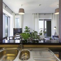 Отель Maison Privee - 29 Boulevard Дубай питание
