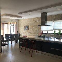Отель Mediterranea Мальта, Марсаскала - отзывы, цены и фото номеров - забронировать отель Mediterranea онлайн в номере