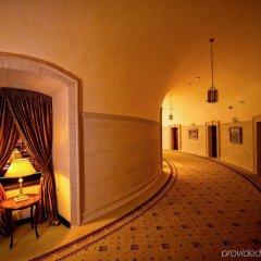 Цитадель Инн Отель и Резорт интерьер отеля фото 2