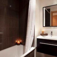 Отель Dailyflats Gracia Барселона ванная