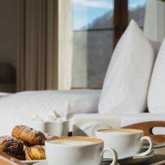 Гостиница Горки Панорама в номере