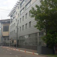 CSKA Hotel фото 10