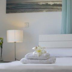 Отель Villa Posidonas 9 комната для гостей фото 2