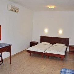 Rafael Hotel комната для гостей фото 5