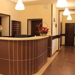 Гостиница Славянка интерьер отеля