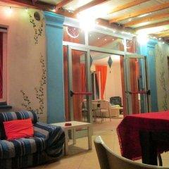Hotel Migani Spiaggia комната для гостей фото 4