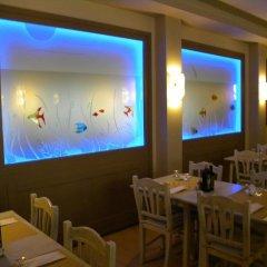 Отель Nuova Locanda Munerato Италия, Падуя - отзывы, цены и фото номеров - забронировать отель Nuova Locanda Munerato онлайн гостиничный бар