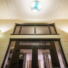 Отель Mardan Palace SPA Resort Буковель удобства в номере
