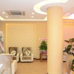 Otel Alcazar Турция, Кахраманмарас - отзывы, цены и фото номеров - забронировать отель Otel Alcazar онлайн спа