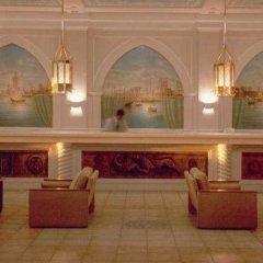Отель Aldemar Amilia Mare - All Inclusive интерьер отеля фото 2
