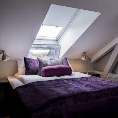 Апартаменты Frogner House Apartments Underhaugsvn 15 комната для гостей фото 2