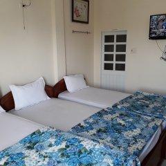 Blue Sea 2 Hotel комната для гостей фото 5