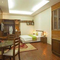Отель Emerald Hotel Вьетнам, Ханой - отзывы, цены и фото номеров - забронировать отель Emerald Hotel онлайн детские мероприятия фото 2