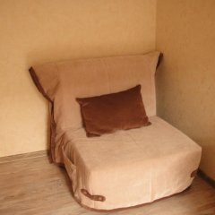 Гостиница Guest House Vinograd в Анапе отзывы, цены и фото номеров - забронировать гостиницу Guest House Vinograd онлайн Анапа комната для гостей фото 3