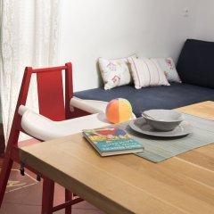 Отель White Jasmine Cottage Греция, Корфу - отзывы, цены и фото номеров - забронировать отель White Jasmine Cottage онлайн в номере