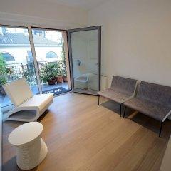 Отель MyPlace Corso Como 11 комната для гостей фото 6