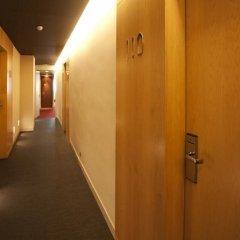Hotel Urpí интерьер отеля