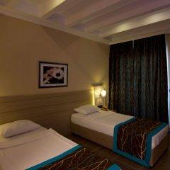 Katya Hotel - All Inclusive комната для гостей фото 2