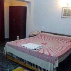 Отель Laxmi Palace Resort Гоа удобства в номере