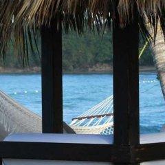 Отель Cofresi Palm Beach & Spa Resort All Inclusive фото 4