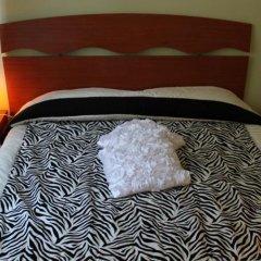 Отель Obelus Италия, Рим - отзывы, цены и фото номеров - забронировать отель Obelus онлайн сейф в номере