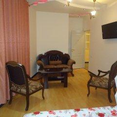 Aleppo Hotel комната для гостей фото 3