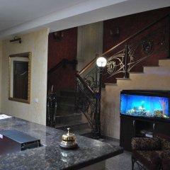 Гостиница Поручикъ Голицынъ в Тольятти 3 отзыва об отеле, цены и фото номеров - забронировать гостиницу Поручикъ Голицынъ онлайн интерьер отеля фото 2