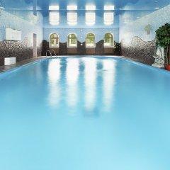 Арт-отель Пушкино бассейн фото 2