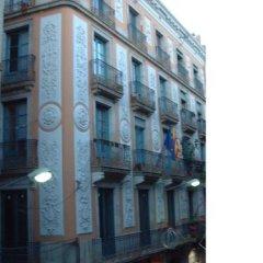 Alba Hotel фото 9