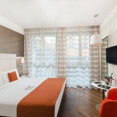 Отель Parlament Венгрия, Будапешт - 1 отзыв об отеле, цены и фото номеров - забронировать отель Parlament онлайн фото 5