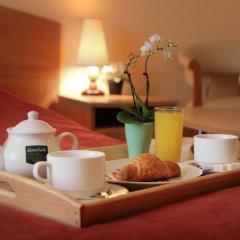 Отель Polo Regatta 3* Стандартный номер фото 2