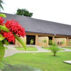 Отель Phuket Siray Hut Resort Таиланд, Пхукет - отзывы, цены и фото номеров - забронировать отель Phuket Siray Hut Resort онлайн