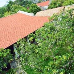 Отель The Heritage Galle Fort Шри-Ланка, Галле - отзывы, цены и фото номеров - забронировать отель The Heritage Galle Fort онлайн фото 2
