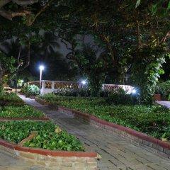 Hotel Arcoiris фото 4