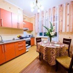 Отель Golden Dragon ApartHotel Кыргызстан, Бишкек - 1 отзыв об отеле, цены и фото номеров - забронировать отель Golden Dragon ApartHotel онлайн питание