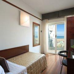 Hotel Continental Rimini Римини фото 12