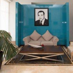 ONOMO Hotel Rabat Terminus спа