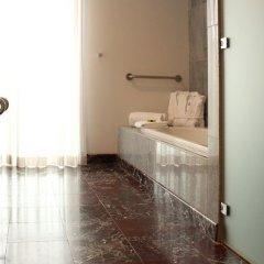 Отель InterContinental Porto - Palacio das Cardosas ванная фото 3