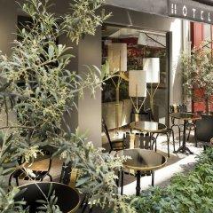 Отель Du Cadran Франция, Париж - 4 отзыва об отеле, цены и фото номеров - забронировать отель Du Cadran онлайн фото 6