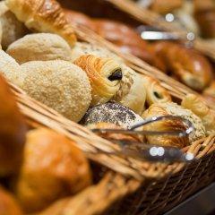 Отель Navarra Brugge Бельгия, Брюгге - 1 отзыв об отеле, цены и фото номеров - забронировать отель Navarra Brugge онлайн питание