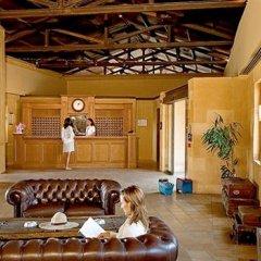 Отель Sunprime Miramare Park Suites and Villas Греция, Родос - отзывы, цены и фото номеров - забронировать отель Sunprime Miramare Park Suites and Villas онлайн спа фото 2