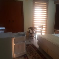 Yilmazel Hotel Турция, Газиантеп - отзывы, цены и фото номеров - забронировать отель Yilmazel Hotel онлайн удобства в номере