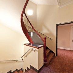 Отель Centrum Hotel Aachener Hof Германия, Гамбург - 2 отзыва об отеле, цены и фото номеров - забронировать отель Centrum Hotel Aachener Hof онлайн в номере фото 2