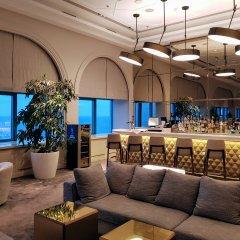 Отель INTERNATIONAL Hotel Casino & Tower Suites Болгария, Золотые пески - 2 отзыва об отеле, цены и фото номеров - забронировать отель INTERNATIONAL Hotel Casino & Tower Suites онлайн помещение для мероприятий фото 2