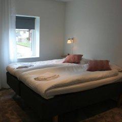 Отель Flygplatshotellet Швеция, Харрида - отзывы, цены и фото номеров - забронировать отель Flygplatshotellet онлайн комната для гостей фото 3