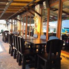 Гостиница Dikanka гостиничный бар фото 2